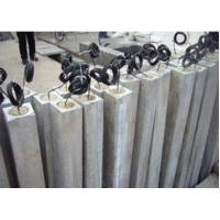 Cheap S type Magnesium Anode for sale