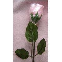 rose flower paper soap gift Manufactures