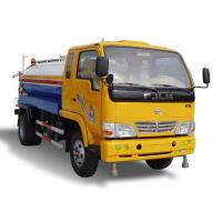 LM4010PSSA watering low-speed vehicles