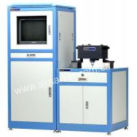 Pneumatic electromagnet adsorbing marking machine Manufactures