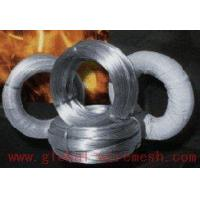 Cheap Annealed iron wire for sale