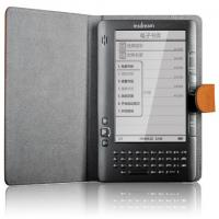Cheap 6 inch ebook reader EB-602 for sale