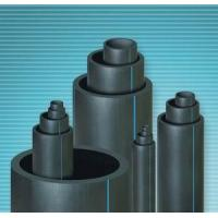 Cheap HDPE Pipe & Fittings PE Straight Pipe for sale