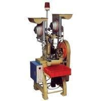 Cheap Straight-Style Automatic Binding Machine for sale