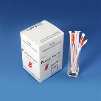 P102 Drinking Straw(paper wrapped)