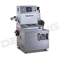 Cheap DM-350A Auto MAP Tray Sealer for sale