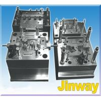 Cheap Plastic Injection Mold For Electric Appliance Components for sale