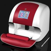 Portable in-one Nail Printer YH-V7.1 Manufactures