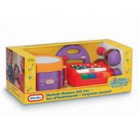 Buy cheap Melody Makers Gift Set from wholesalers