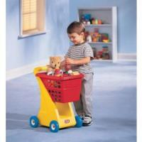 Buy cheap Shopping Cart primary colours from wholesalers