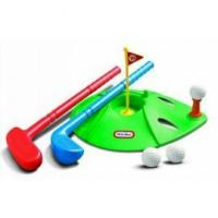 Buy cheap Drive and Putt Golf Set from wholesalers