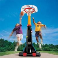 Buy cheap Easy Store  Basketball set from wholesalers