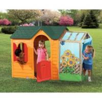 Buy cheap Sunshine Garden Cottage from wholesalers