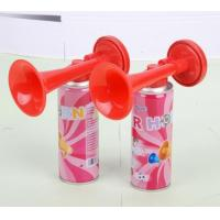 Hotel supplies Series air horn Manufactures