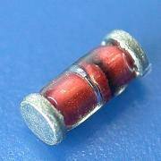 Cheap DIODE LL4148LL4148 HighQuality Switch Diode with Your Specifications Accepted for sale