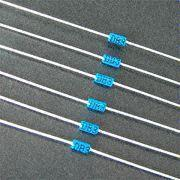 Cheap DIODE DB3DB3 DiodesUsed for Controllable Silicon Electric Circuits, Solid-State Relaysand More for sale