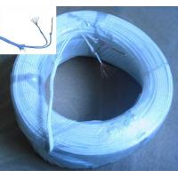 Cheap Compensating Cable/Wire Heat resistant compensating cable for sale