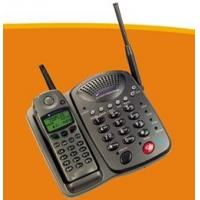 Cheap |Product Show >> Micro Electronics>>Cordless Telephone Seri>>FD-358 for sale