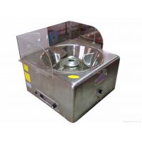 Electric Candy Floss Machine Manufactures