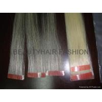 Thin skin weft,Harmless weft,PU-Tape weft Manufactures