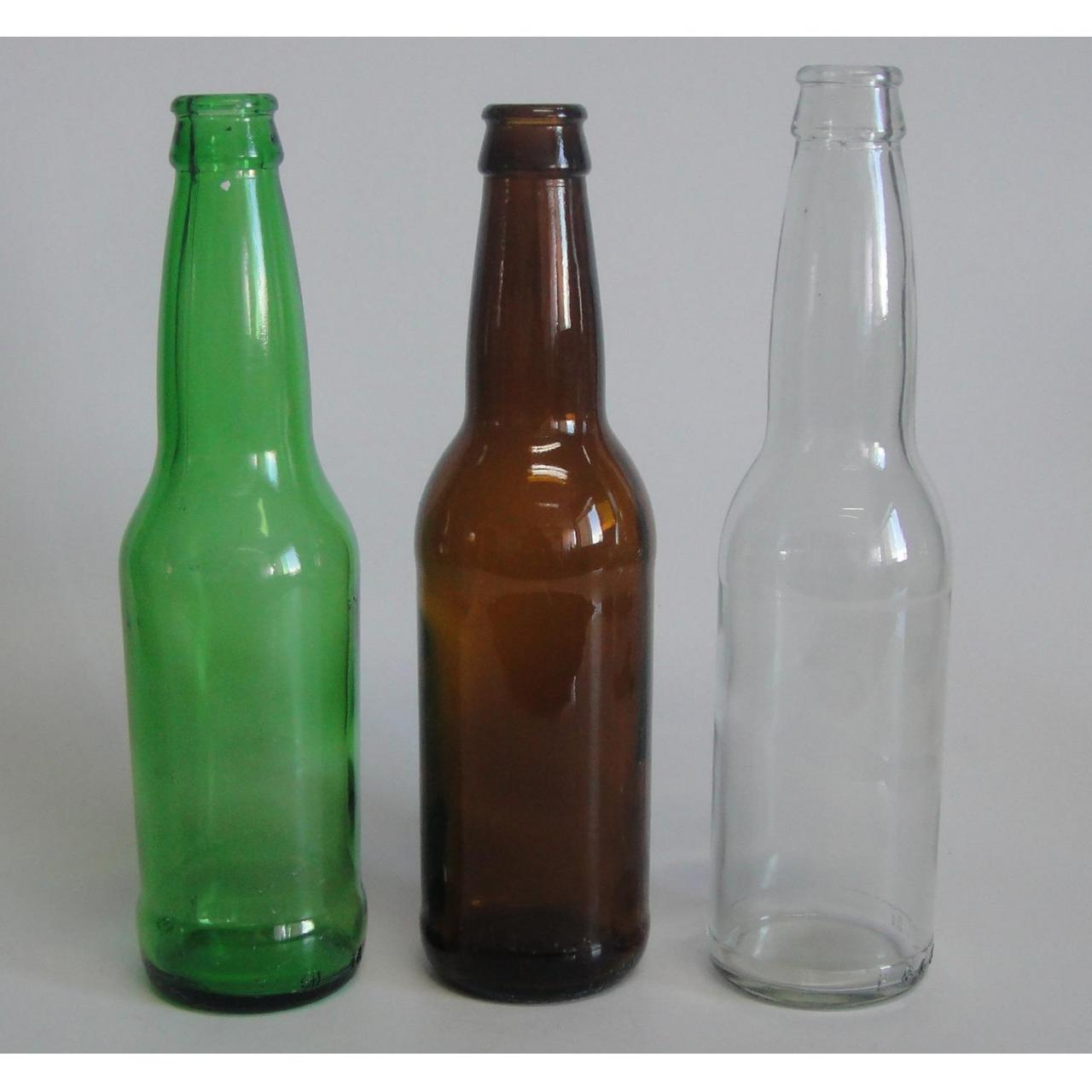 China Beer&juice bottle 330ml beer bottle, on sale
