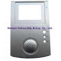 Cheap Plastic Products Home > Products > Plastic Products>>Plastic Components>>PlasticHousing for sale