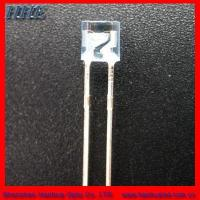 Cheap 3mm flat top led for sale