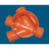 Cheap PP drainageItem:PP-PW001 for sale