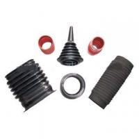 Rubber Products Rubber Products Manufactures