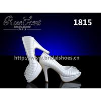Cheap wedding dress RS-1815 for sale