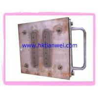 1.Rubber Mold Rubber Moulds Manufactures