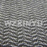 Cheap Woven interlining for sale