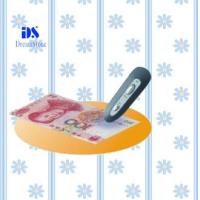 Cheap Personal Security Products Cash Detector for sale