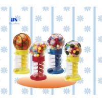 Cheap Creational Toys & DIY Products Candy Machine for sale