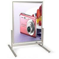 Outdoor display TW-OD004 Manufactures