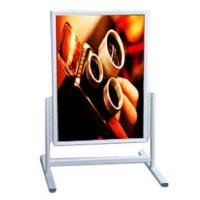 Outdoor display TW-OD005 Manufactures