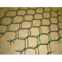 PVC hexagonal wire mesh Manufactures