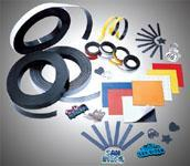 Rubber magnet Rubber magnets Manufactures