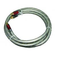 LAN cable Audio Cable 2RCA/M-2RCA/M Manufactures