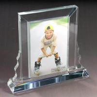 Cheap Crystal Frame Crystal  Frame Crystal  Frame for sale