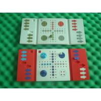Cheap Printing Items EVA Jump Chess for sale