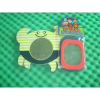 Cheap Punching Items EVA Mirror for sale
