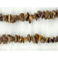 Tiger Eye Tiger Eye TIGEREYE-CHIPS Manufactures