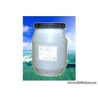 Cleanser Product NameCleanser in Barrel