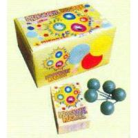 Cheap Spinners and Toy Fireworks Smoke Ball for sale