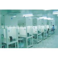 Buy cheap 【pre-filtersVertical/Purification Studio level】 from wholesalers
