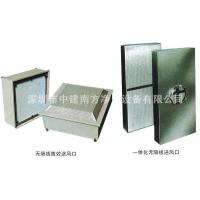 Buy cheap 【pre-filtersHighly supply-air outlet 】 from wholesalers