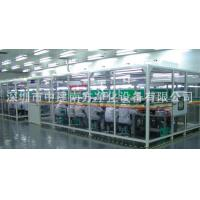 Buy cheap 【blower filtration system FFU 】 from wholesalers