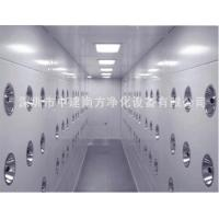 Buy cheap 【Air Shower】 from wholesalers