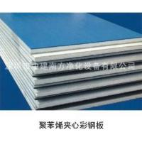 Buy cheap 【pre-filtersColor plates, floorColor plates, floor】 from wholesalers